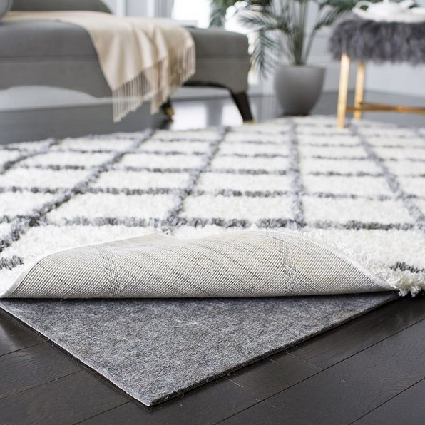 Carpets Help Insulate Homes 25