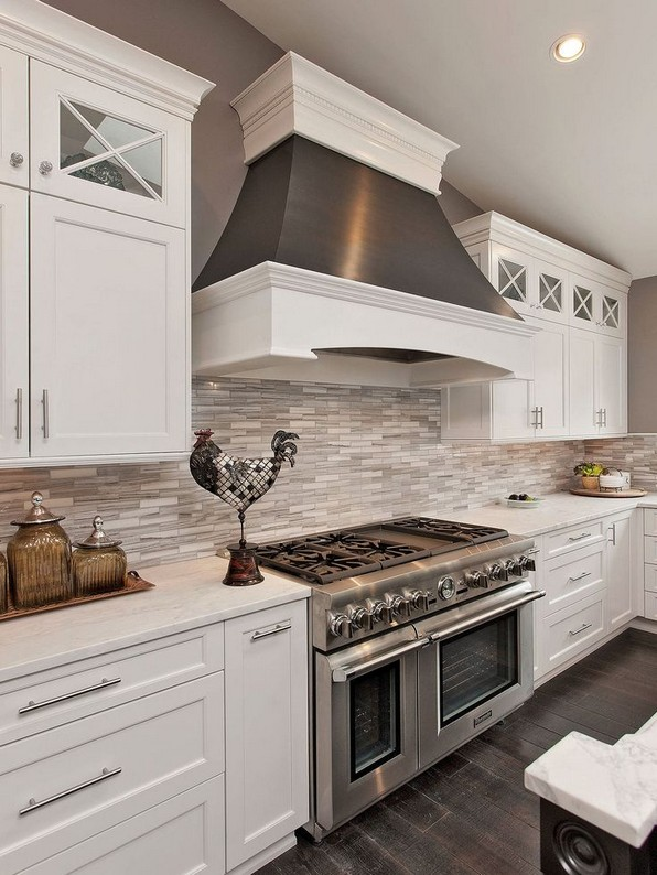 DIY And Money Saving Tips For Kitchen Remodeling 17