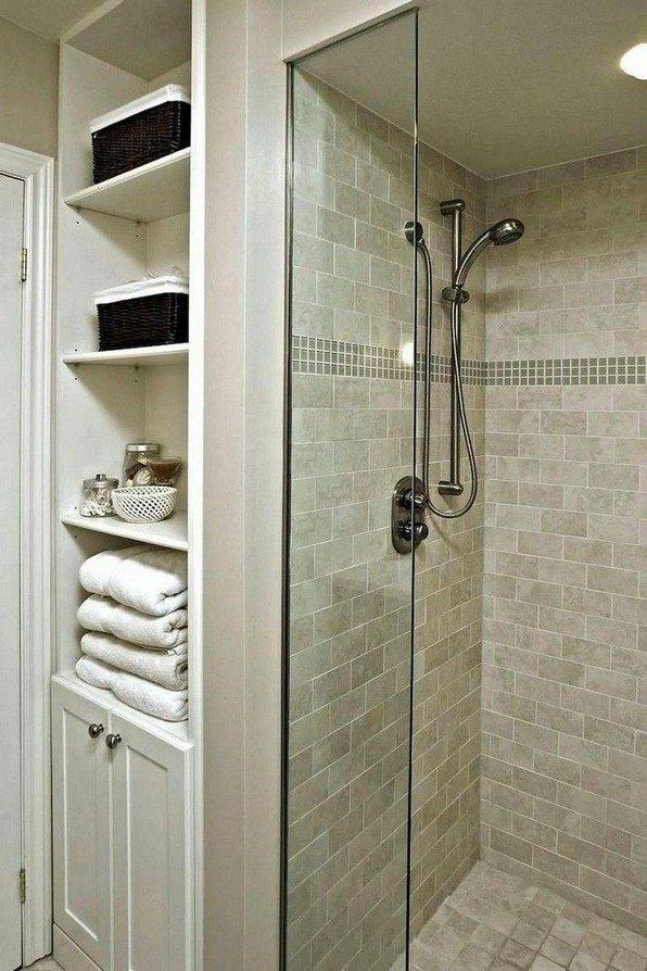 Decorating A Bathroom Tips For Budget Minded Decorators 09