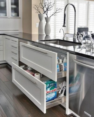 15 Dream Kitchen Must Haves 12