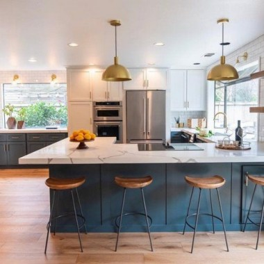 17 The Ultimate Kitchen Lighting Guide 06