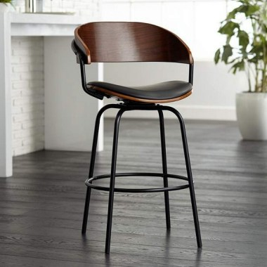 18 Trendy Kitchen Counter Stool Ideas 20