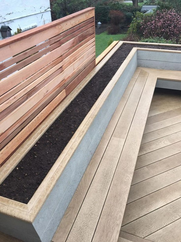 Navigate Through The Choices In Composite Decking 10