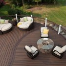 Navigate Through The Choices In Composite Decking 23