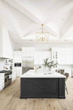 15 Dream Kitchens We All Hope To Have One Day 01