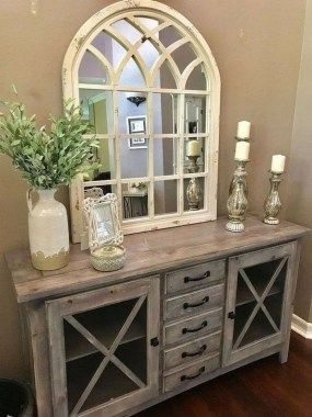 18 Easy DIY Farmhouse Home Decor Ideas 21
