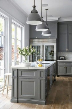 18 This Classic Smart Kitchen Is A Dream Come True 07