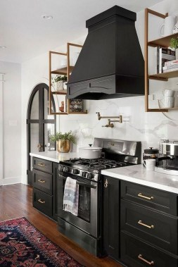 20 What's Cooking Kitchen Colors 22