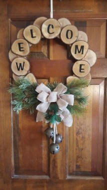 21 Cute DIY Christmas Craft Ideas To Decorate Your Home 29