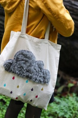17 Nifty DIY Tote Bag For Creative Teens 14