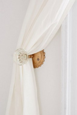 18 Easiest Ways To Improve Your Curtains To Look Like Brand New 06