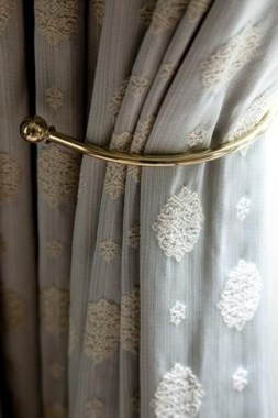 18 Easiest Ways To Improve Your Curtains To Look Like Brand New 26