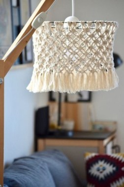 18 Nifty DIY Macrame Ideas For Any Creation 21