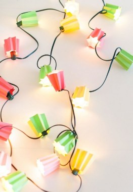 20 Affordable And Easy Summer Lights For Your Outdoor Decoration 01