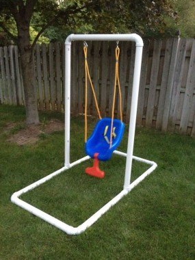 21 DIY Projects Out Of PVC Pipe You Should Make 18