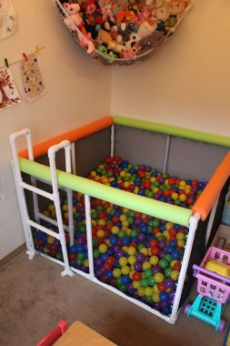 21 DIY Projects Out Of PVC Pipe You Should Make 19