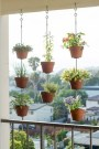 23 Beautiful Pots And Planters To Beautify Your Small Spaces 15