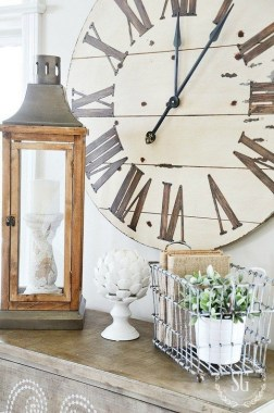 24 Easy Summer Decoration Ideas With Lantern That Need Less Than An Hour 21