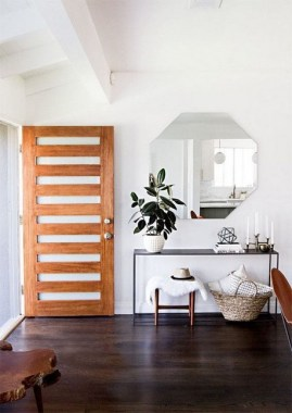 24 Simple Ways To Make Your Home Space Pinterest Perfect 24