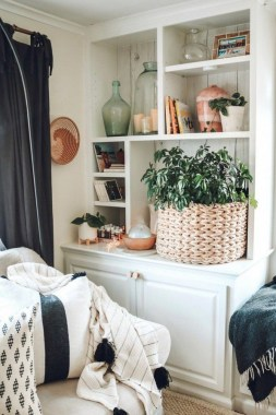 25 Simple And Easy Ways To Give Your Home A New Life 08
