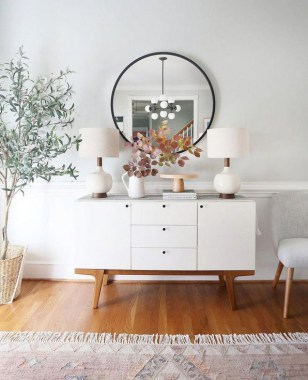 25 Simple And Easy Ways To Give Your Home A New Life 18
