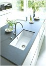 27 Modern Minimalist Kitchen Sink Ideas 29