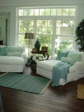 28 Cozy Colors Ideas For Your Living Room You Should Embrace This Spring 02