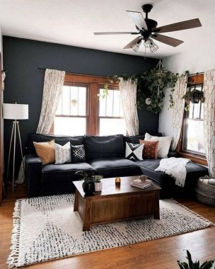 30 Stylish Room Decorating Ideas For A Modern Look 01
