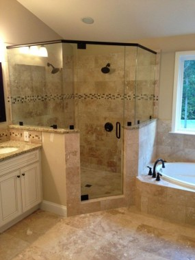 31 Stunning Showers That Will Wash Your Body And Soul 07