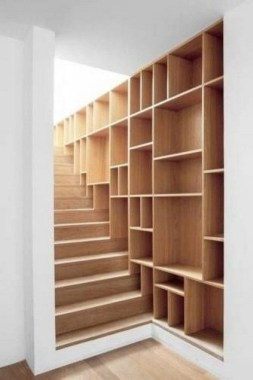 32 Creative Storage Ideas For Small Spaces 12