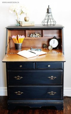 36 Best Ways To Revamp Your Desk 06