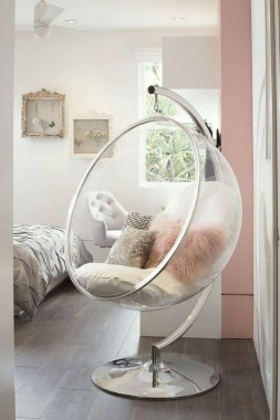 43 Easy Teen Girl Room Decor And Designs You Need To Consider 14