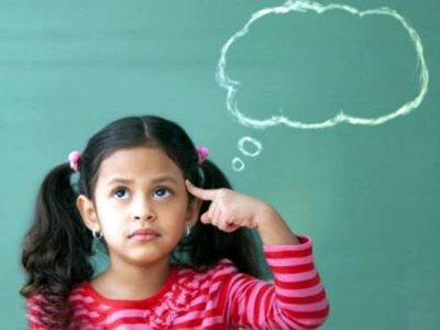 نصائح مهمة لتقوية ذكاء الاطفال