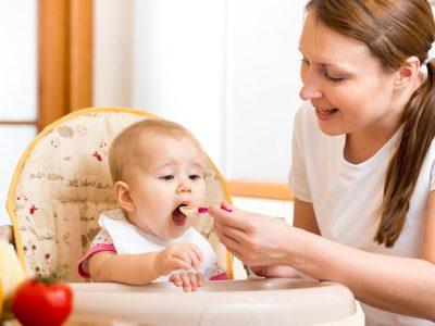 ,اطعام الرضيع في الشهر السابع ,الاكل الصحي للاطفال ,الاكل المناسب للطفل في الشهر السادس ,الطفل بشهر السادس ,جدول تغذية الطفل ,جدول تغذية الطفل في الشهر التاسع ,طعام الاطفال في الشهر الرابع ,متى ياكل الرضيع الزبادى ,متى ياكل الطفل الرضيع,دكتور تغذية اطفال