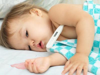 التشنجات الحرارية عند الاطفال,اعراض التشنج عند الاطفال, التشنج عند الاطفال بسبب الحراره, التشنجات الحرارية, التشنجات عند الاطفال وعلاجها, الفرق بين التشنج الحراري والصرع, تشنج الاطفال اثناء النوم, تشنجات الرضع, سبب التشنجات العصبية, سبب التشنجات عند الاطفال, ما اسباب التشنج عند الاطفال, ماهي اعراض التشنج
