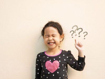 كيف تجيبين على أسئلة طفلك المحرجة؟, سؤال الطفل عن الجنس, سؤال الطفل عن الانجاب, اسئلة الاطفال عن الله