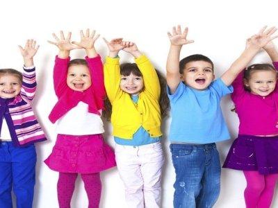عيد الفطر, مخاطر يتعرض لها الاطفال في العيد, صور العيد, الفطر, رمضان, عيد الفطر 2017, عيادة الاطفال, دكتور اطفال, يوسف قضا
