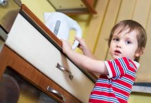 Photo of الاسعافات الاولية في حالة الحروق عند الاطفال