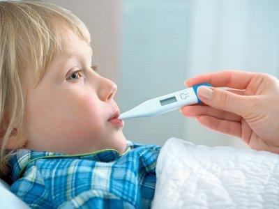 حرارة, عيادة الأطفال, د.يوسف قضا, حرارة التطعيمات