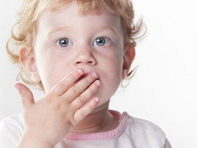 الكلام, عيادة الاطفال, دكتور أطفال, التطور اللغوي عند الاطفال