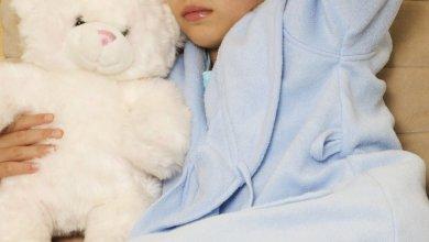 Photo of 5 طرق لعلاج الصداع عند الاطفال في المنزل
