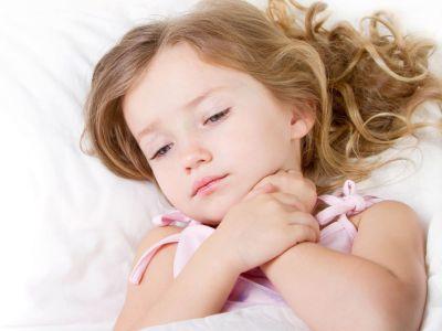 امراض تصيب الاطفال, عيادة الأطفال, امراض الأطفال, امراض الجهاز التنفسي