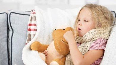 Photo of طرق علاج الكحة او السعال عند الاطفال بالاعشاب