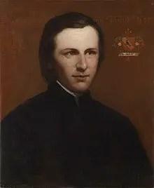 Augustus Pugin
