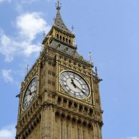 Big Ben Facts for Kids - Complete Facts About Big Ben