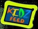 Kidz Feed