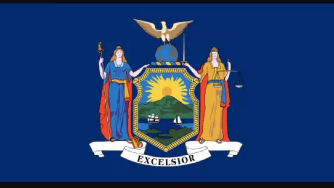 New York Facts for Kids - Learn All About New York State