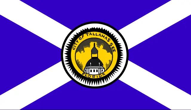 Capital Of Florida