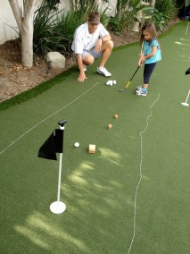 Kidz_Golf_Club_Lily.75103554_large