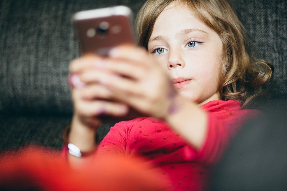 Beste telefoonabonnement voor mijn kind